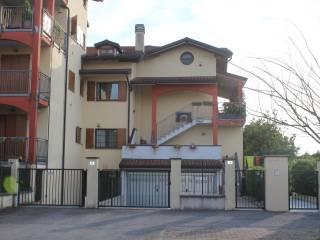 Photo - Attic excellent condition, 179 sq.m., Gaggiano