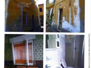 Foto - Appartamento all'asta via Edmondo De Amicis 7, Verolanuova