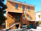 Villa Vendita Vicenza
