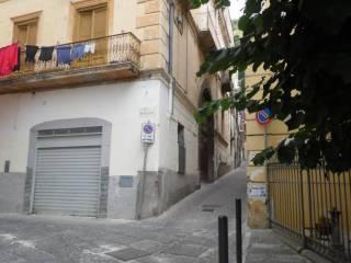 Photo - Apartment excellent condition, first floor, Sarno