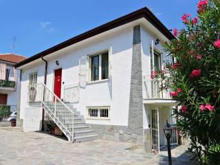 Foto - Villa unifamiliare via Pastrengo 6, San Mauro Torinese