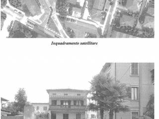 Foto - Appartamento all'asta via Caduti della Libertà, Bagnolo Mella