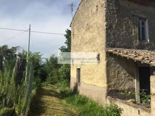 Photo - Farmhouse via le Pietre, Pico