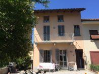 Villa Affitto Chieri