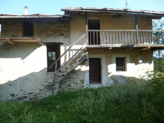 foto  Country house Borgata Botta, Busca