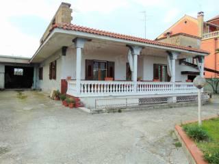 Foto - Villa unifamiliare Strada Provinciale -Somma, Brusciano