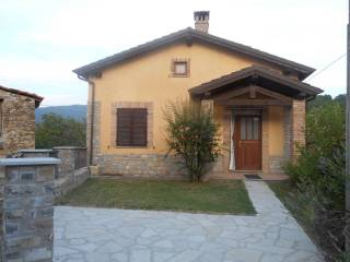 Photo - Single family villa frazione Serra, Fabbrica Curone