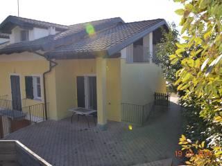 Photo - Detached house via Don Donato Olivero 19, Sanfrè
