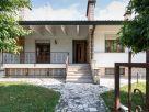 Casa indipendente Vendita Castelfranco Veneto