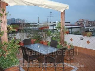 Foto - Appartamento all'asta Strettola Sant'Anna alle Paludi 2, Napoli