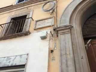 Foto - Quadrilocale via Luigi Settembrini, Tribunali, Napoli