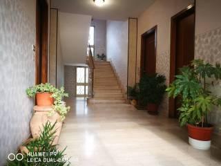 Foto - Bilocale via Toscana 12, Santena