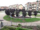Appartamento Vendita Orbassano