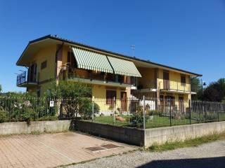 Photo - 2-room flat Strada Ponata, Rosta