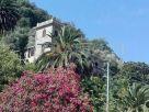 Villa Vendita Sori