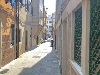 Foto - Trilocale Calle Airoldi 167, Chioggia