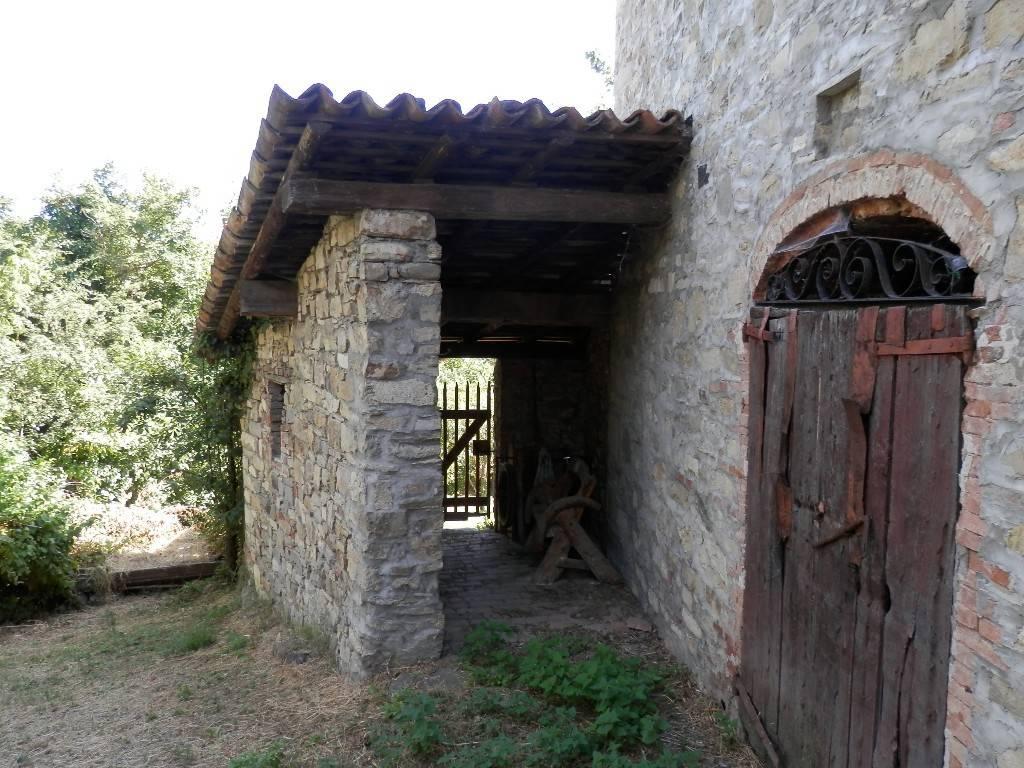 foto esterno Sasso, good condition, 241 sq.m., Villa Minozzo
