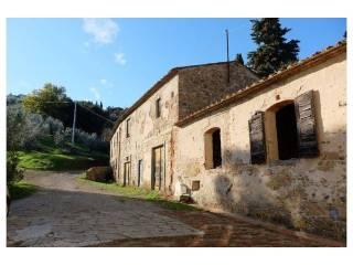 Foto - Casa colonica via Montalbiolo, Carmignano