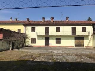 Photo - Detached house vicolo Gorizia 3, Frugarolo