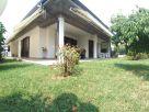 Villa Vendita Oleggio