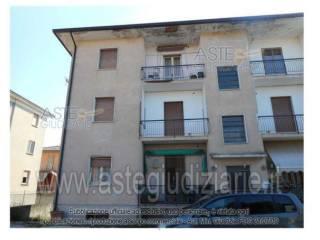 Foto - Appartamento all'asta via Santella 21, Azzano Mella
