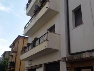Foto - Trilocale via Chiusure, Sant'Anna, Brescia
