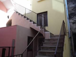 Foto - Stabile o palazzo vicolo Bottega, Episcopio, Sarno