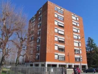 Foto - Appartamento all'asta via Enrico Fermi 2, Albiate