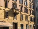 Box / Garage Affitto Roma 29 - Balduina - Montemario - Sant'Onofrio - Trionfale - Camilluccia