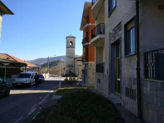 Photo - 2-room flat frazione Villa 2A, Traves