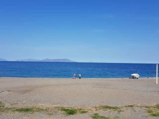 Foto - Quadrilocale via Cristoforo Colombo, Gioiosa Marea