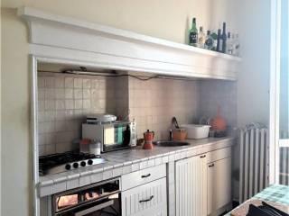 Foto - Appartamento buono stato, quarto piano, Bolognina, Bologna