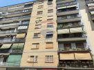 Appartamento Affitto Roma 12 - Cinecittà - Don Bosco