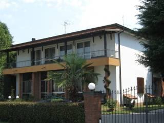 Foto - Villa bifamiliare via MIGLIO, 20, Vaiano Cremasco