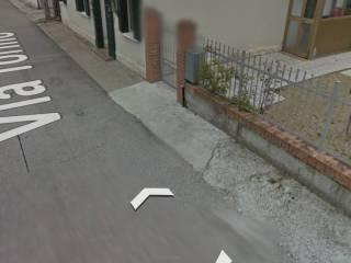 Foto - Bilocale via Torino 5, Taglio di Po