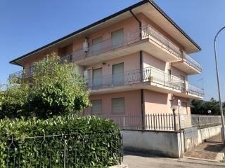Photo - 3-room flat via Rivolta, Roccasecca