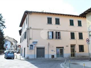 Foto - Monolocale via della Sala, Brozzi, Firenze