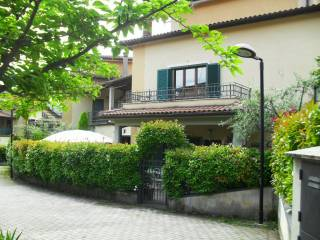Foto - Appartamento in villa Strada della Civitella, Tuillo, Terni
