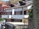 Appartamento Vendita Sacrofano