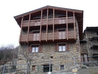 Photo - 3-room flat Località Ca' Bongiascia, Montagna in Valtellina