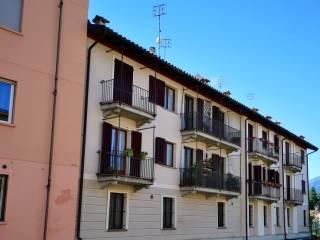 Photo - Multi-family villa via Roma 1, Beinette