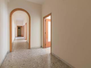 Photo - 3-room flat via Nicola Arpaia 6, Immacolata, Foggia