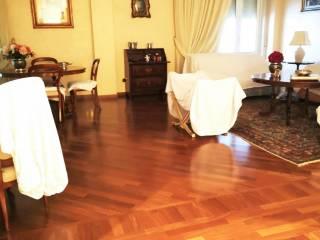 Foto - Appartamento ottimo stato, sesto piano, Libertà, Bari