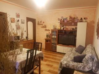 Photo - Apartment via Michetti, Martinsicuro