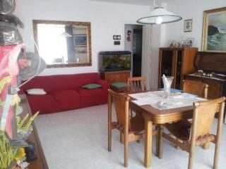 Photo - Apartment excellent condition, third floor, Martinsicuro