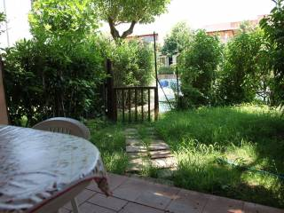 Foto - Villa a schiera via Prestipaolo, Furnari