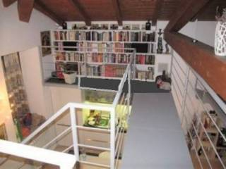 Photo - Loft via rossini, Busto Garolfo