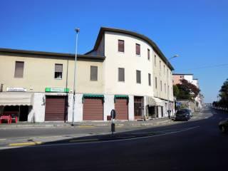 Foto - Bilocale via della Riviera 1, Stazione - Ticinello, Pavia