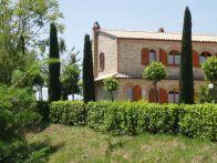 Villa Vendita Montelparo