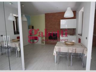 Foto - Einzimmerwohnung via Roma 13, Nebbiuno